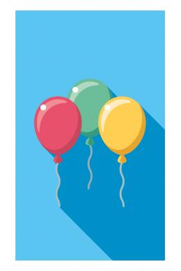 www.spiritofcadeau.com rubrique ma carte cadeau Carte cadeau multi enseignes offrant le + de liberté | Spirit