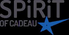Réseau Denseignes Partenaire Carte Cadeau Spirit En France